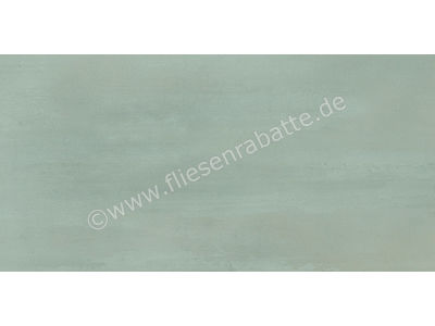 Love Tiles Aroma oregano 35x70 cm 629.0096.0071 | Bild 1