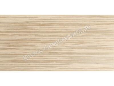 Love Tiles Aroma dark vanilla 35x70 cm 629.0121.0021 | Bild 1