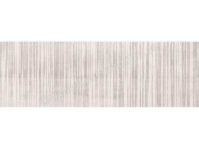 Love Tiles Aroma earl grey 20x60 cm 677.0010.0011 | Bild 1