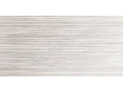 Love Tiles Aroma earl grey 35x70 cm 629.0120.0011 | Bild 1
