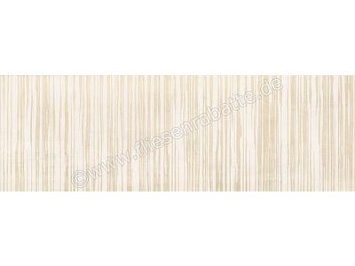 Love Tiles Aroma vanilla 20x60 cm 677.0009.0011 | Bild 1