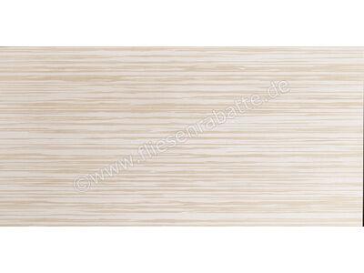 Love Tiles Aroma vanilla 35x70 cm 629.0119.0011 | Bild 1