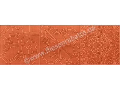 Love Tiles Aroma papaya 20x60 cm 677.0008.0441 | Bild 1