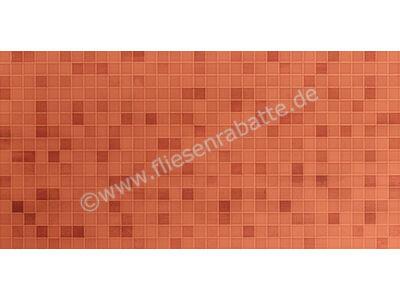 Love Tiles Aroma papaya 35x70 cm 629.0122.0441 | Bild 1