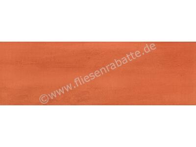 Love Tiles Aroma papaya 20x60 cm 677.0007.0441 | Bild 1