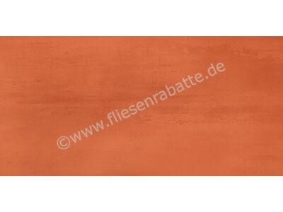 Love Tiles Aroma papaya 35x70 cm 629.0096.0441 | Bild 1