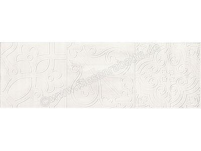 Love Tiles Aroma salt 20x60 cm 677.0008.0011 | Bild 1