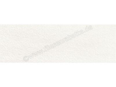 Love Tiles Aroma salt 20x60 cm 664.0113.0011 | Bild 1