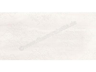 Love Tiles Aroma salt 35x70 cm 664.0116.0011 | Bild 1
