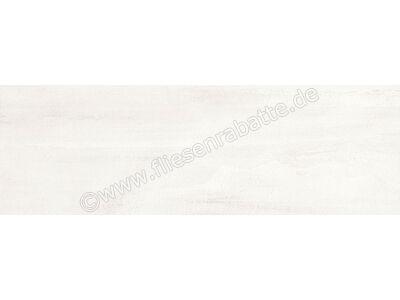 Love Tiles Aroma salt 20x60 cm 677.0007.0011   Bild 1