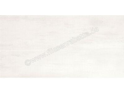 Love Tiles Aroma salt 35x70 cm 629.0096.0011 | Bild 1