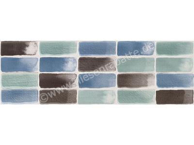 Love Tiles Aroma salty 20x60 cm 664.0114.0011 | Bild 1