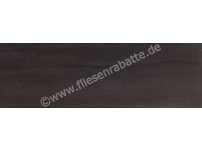 Love Tiles Aroma black pepper 20x60 cm 677.0007.0331 | Bild 1