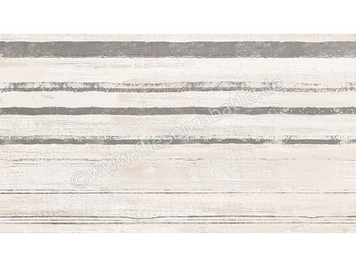 Love Tiles Aroma salt 35x70 cm 664.0117.0011 | Bild 1