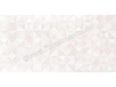 Love Tiles Aroma salt 35x70 cm 629.0125.0011 | Bild 1