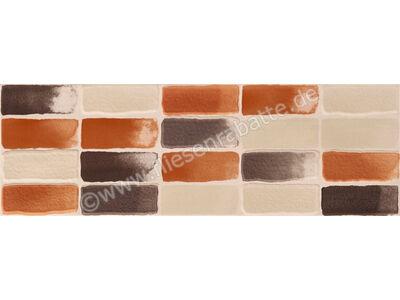 Love Tiles Aroma sugary 20x60 cm 664.0115.0021 | Bild 1