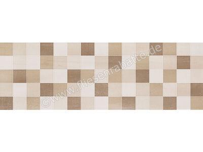 Love Tiles Aroma summer 20x60 cm 677.0014.0011 | Bild 1