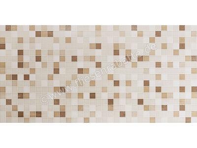 Love Tiles Aroma summer 35x70 cm 629.0124.0011 | Bild 1