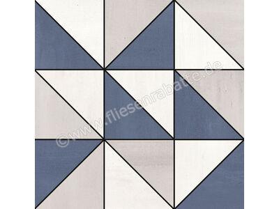 Love Tiles Aroma blueberry 40x40 cm 663.0080.0081 | Bild 1