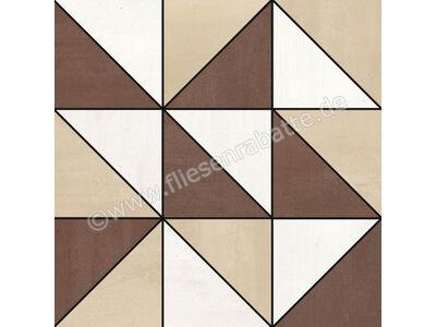 Love Tiles Aroma coffee 40x40 cm 663.0080.0051 | Bild 1