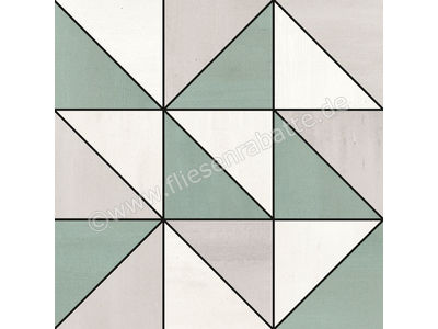 Love Tiles Aroma oregano 40x40 cm 663.0080.0071 | Bild 1