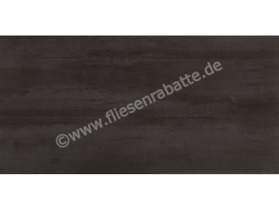 Love Tiles Aroma black pepper 35x70 cm 629.0096.0331 | Bild 1