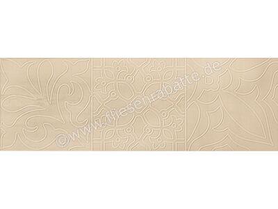 Love Tiles Aroma vanilla 20x60 cm 677.0008.0021 | Bild 1