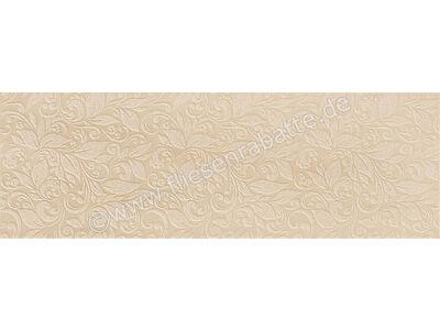 Love Tiles Aroma vanilla 20x60 cm 664.0113.0021 | Bild 1