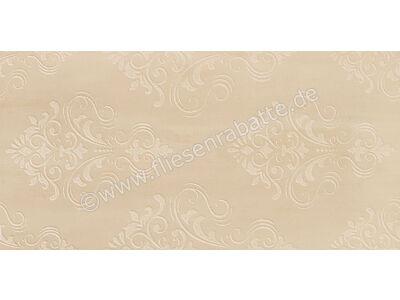 Love Tiles Aroma vanilla 35x70 cm 664.0116.0021 | Bild 1