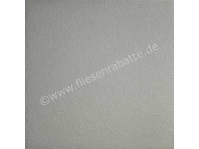 Kronos Ske 2.0 Stone grigio basic 2.0 60x60 cm KROGR20
