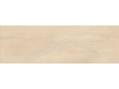Love Tiles Aroma vanilla 20x60 cm 677.0007.0021   Bild 1