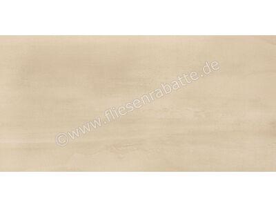 Love Tiles Aroma vanilla 35x70 cm 629.0096.0021   Bild 1