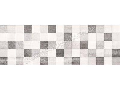 Love Tiles Aroma winter 20x60 cm 677.0013.0011   Bild 1