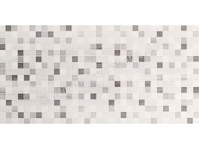 Love Tiles Aroma winter 35x70 cm 629.0123.0011 | Bild 1