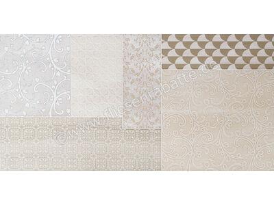 Love Tiles Aroma mix spices 35x70 cm 629.0126.0011 | Bild 2