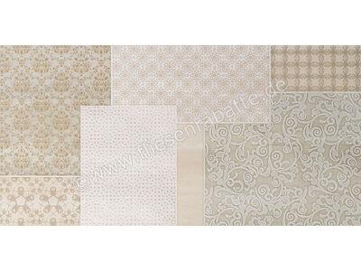 Love Tiles Aroma mix spices 35x70 cm 629.0126.0011 | Bild 3