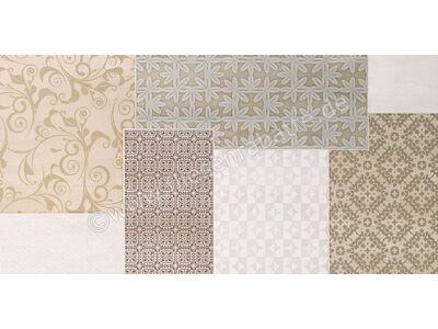 Love Tiles Aroma mix spices 35x70 cm 629.0126.0011 | Bild 4