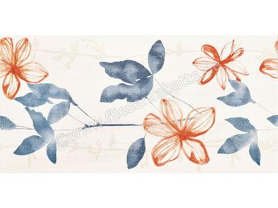 Love Tiles Aroma blueberry 35x70 cm 664.0120.0081   Bild 1