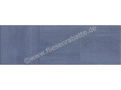 Love Tiles Aroma blueberry 20x60 cm 677.0008.0081 | Bild 1