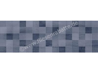 Love Tiles Aroma blueberry 20x60 cm 677.0012.0081 | Bild 1