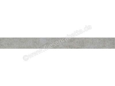 Agrob Buchtal Construct dunkelgrau 6x60 cm 3091-B710HK