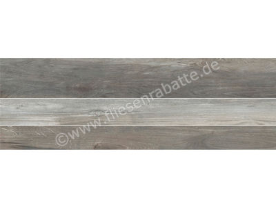 Kronos Ske 2.0 Wood kauri doga 2.0 40x120 cm KRO6652