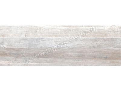 Kronos Ske 2.0 Wood maple doga 2.0 40x120 cm KRO6650