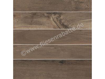 Kronos Ske 2.0 Wood nut doga 2.0 60x60 cm KRO6548