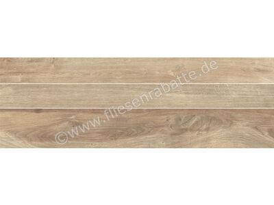 Kronos Ske 2.0 Wood oak doga 2.0 40x120 cm KRO6651