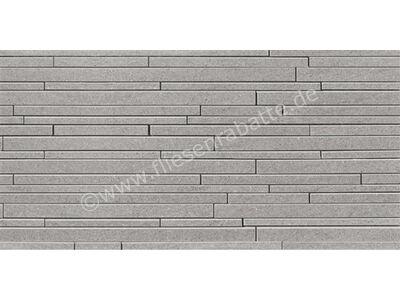 Lea Ceramiche Basaltina Stone Project sabbiata 30x60 cm LG9BS05