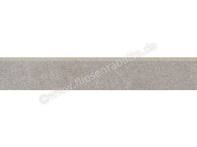 Lea Ceramiche Basaltina Stone Project sabbiata 10x60 cm LGBBSR0