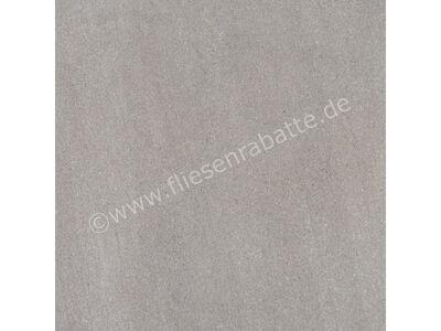 Lea Ceramiche Basaltina Stone Project sabbiata velvet 60x60 cm LGWBSRE | Bild 1