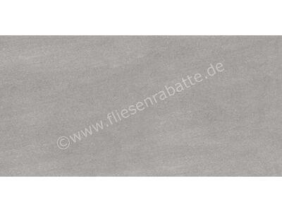 Lea Ceramiche Basaltina Stone Project sabbiata 60x120 cm LGXBSRA | Bild 1