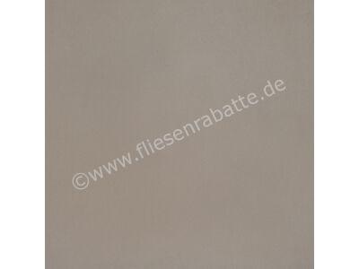 Lea Ceramiche Metropolis milano ecru 90x90 cm LG9ML20 | Bild 1